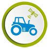 Product Icons Digital Agriculture