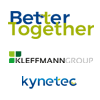 Better Together - Kynetec - Kleffmann