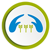 Product Icons Crop Protection