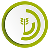 Product Icons Plant Nutrition