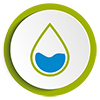 Product Icons Water Management